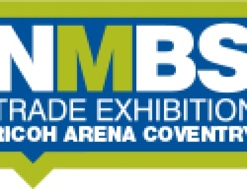 Flexseal to showcase new products yet again at NMBS Exhibition